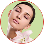 Facial-treatments-offered-by-Aesthetics-with-european-flare