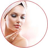 Eminence Organic Facial Skin Care